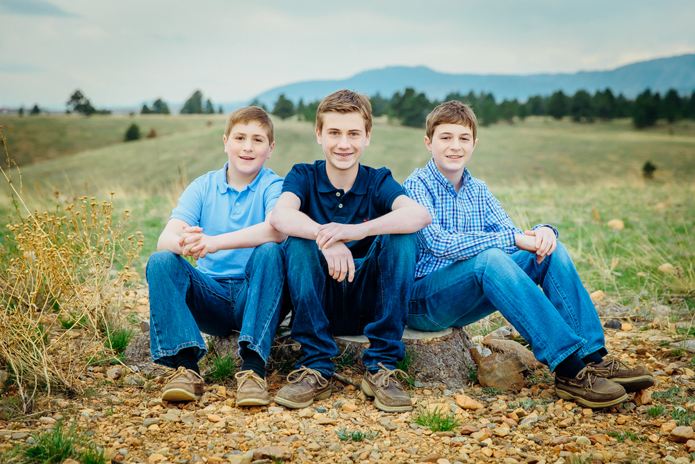 Denver Family Photographer-45.jpg