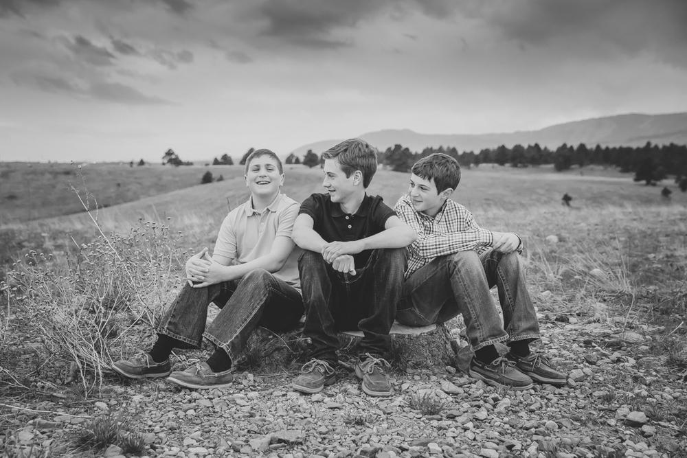 Denver Family Photographer-48.jpg