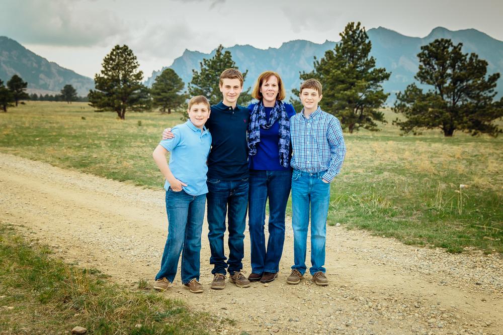 Denver Family Photographer-58.jpg