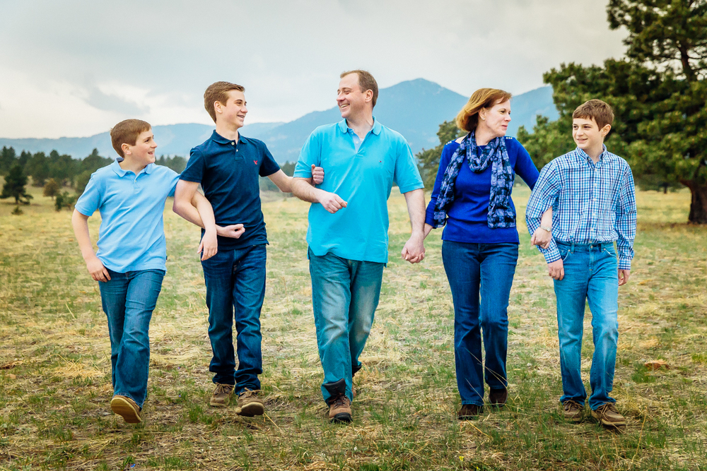 Denver Family Photographer-66.jpg