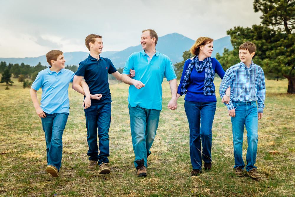 Denver Family Photographer-66.jpg