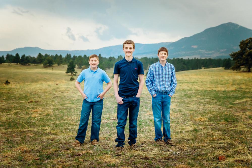 Denver Family Photographer-70.jpg