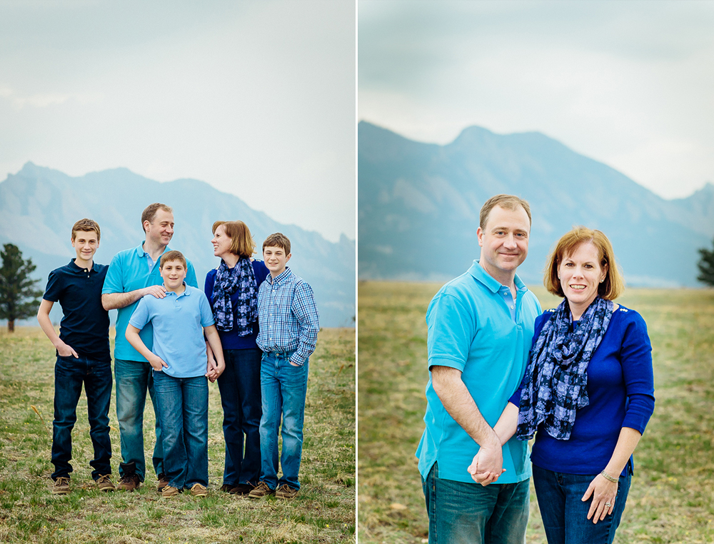 Denver CO Family Photographer 2.jpg