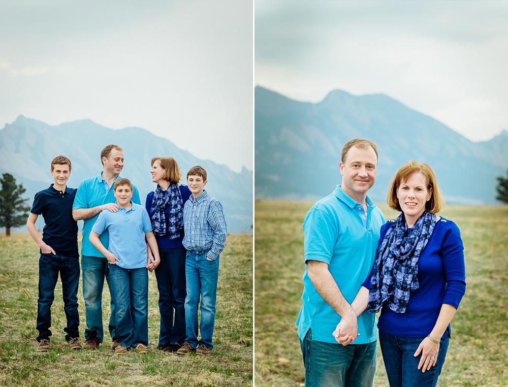 Denver CO Family Photographer 2.jpg