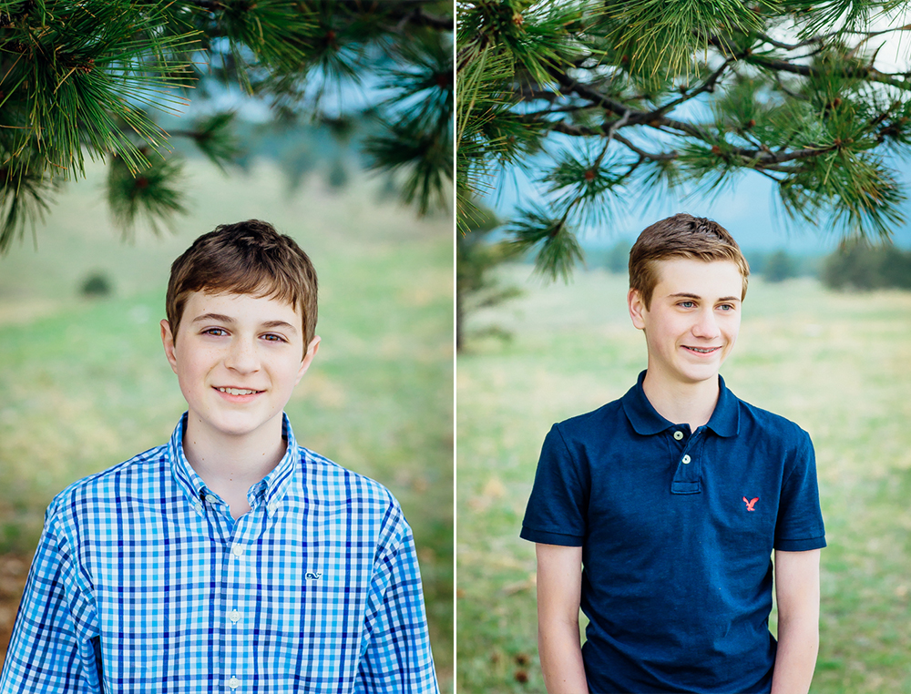 Denver CO Family Photographer 3.jpg