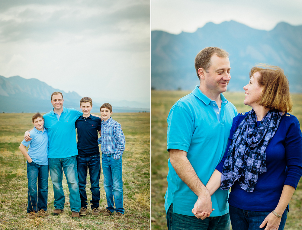 Denver CO Family Photographer 6.jpg