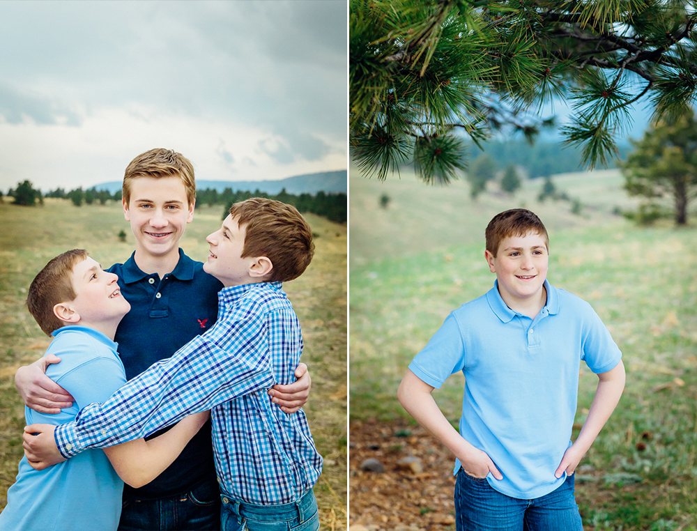 Denver CO Family Photographer 4.jpg