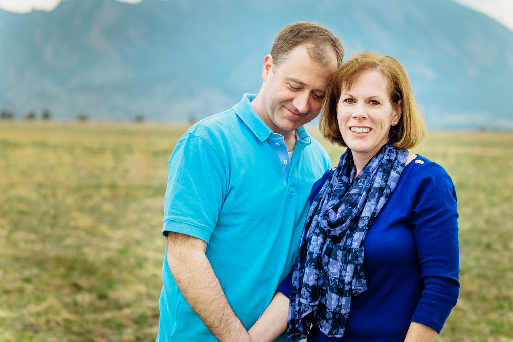 Denver Family Photographer-31.jpg