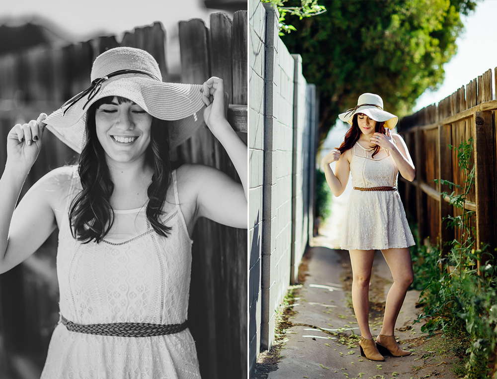 Denver Senior Portrait Photographer 4 copy.jpg