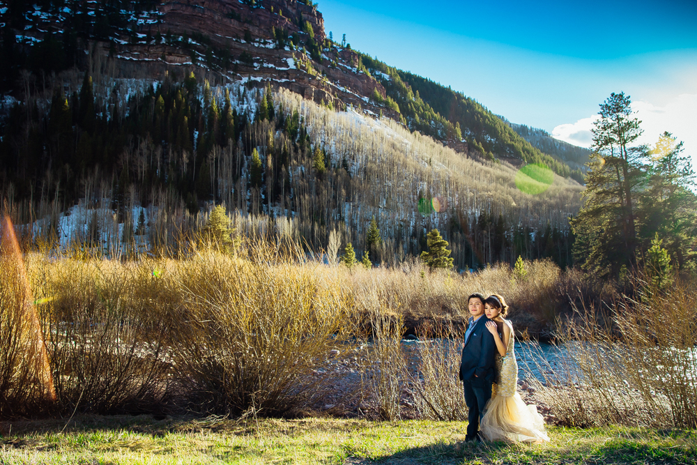 Vail Wedding Photographer-57.jpg