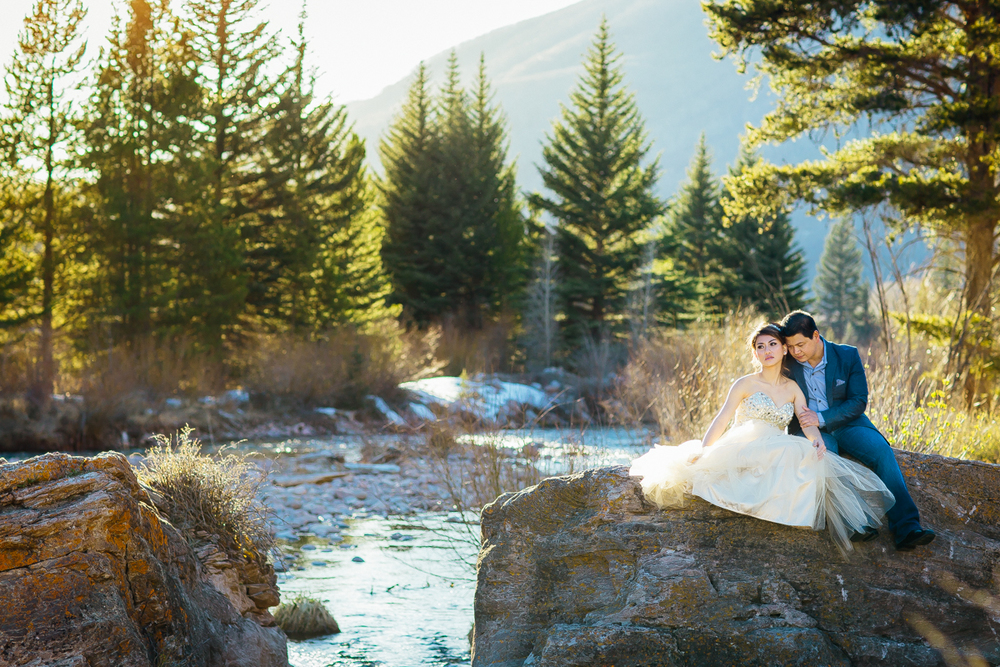 Vail Wedding Photographer-76.jpg