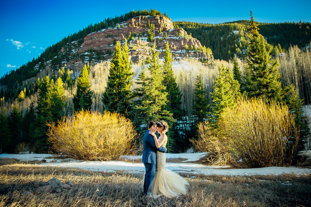 Vail Wedding Photographer-77.jpg