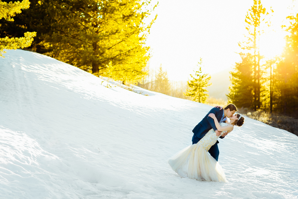 Vail Wedding Photographer-95.jpg