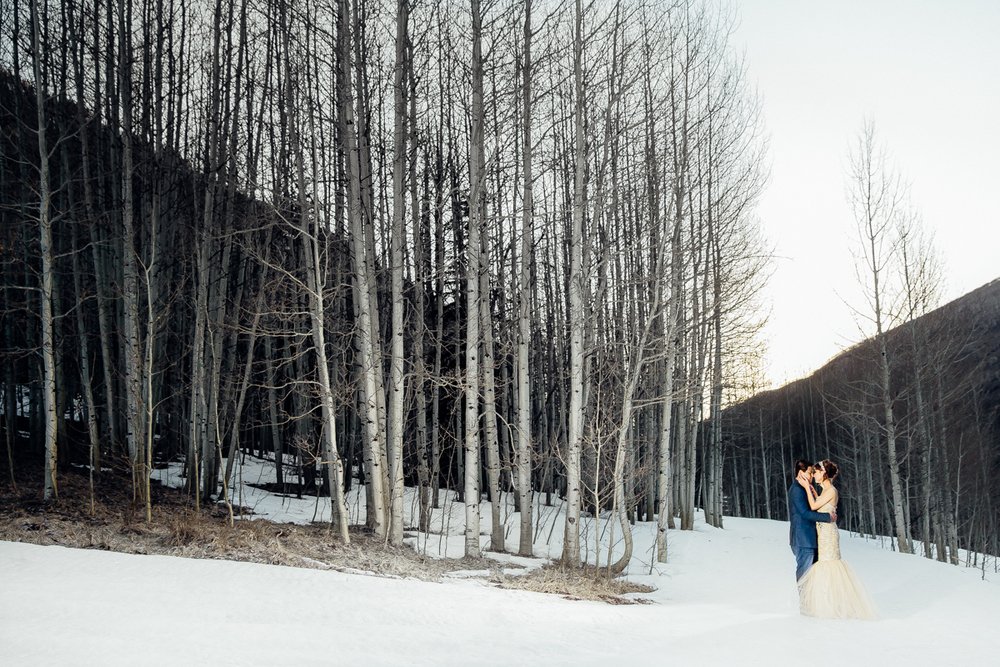 Vail Wedding Photographer-104.jpg