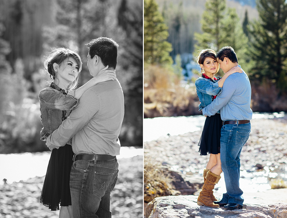 Vail engagement session 2.jpg