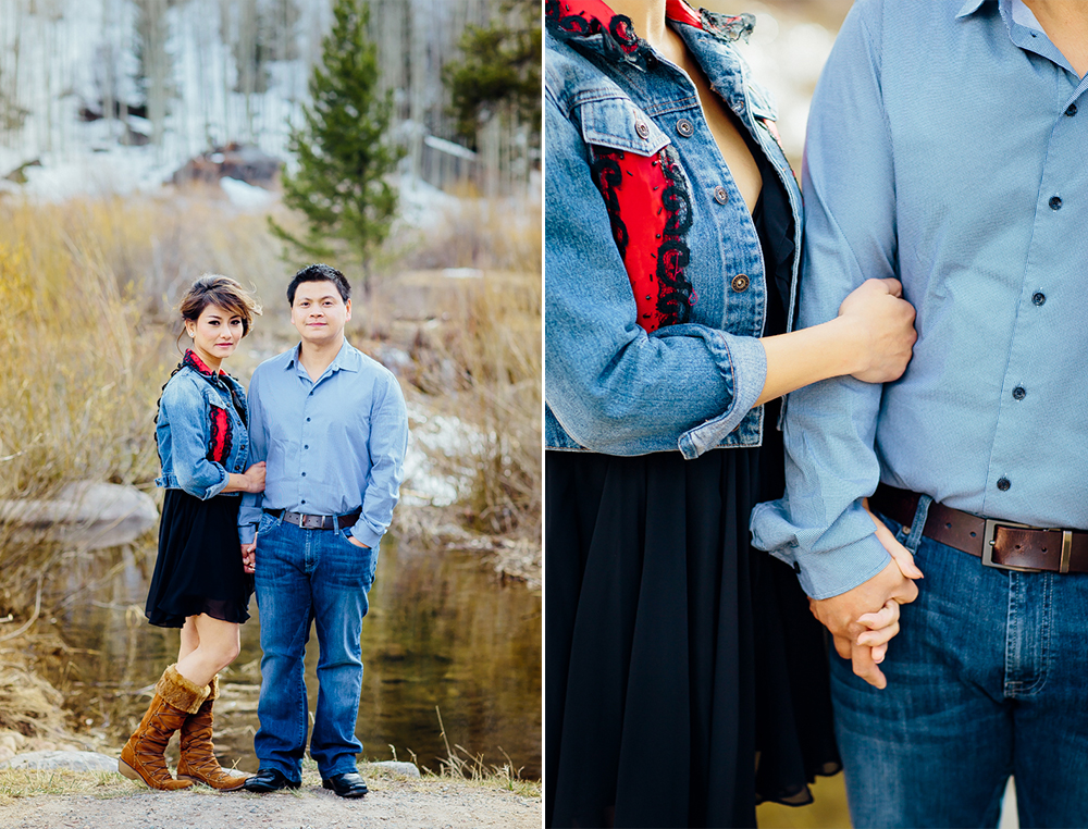 Vail engagement session .jpg