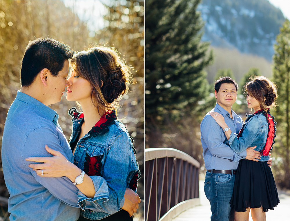 Vail engagement session 4.jpg