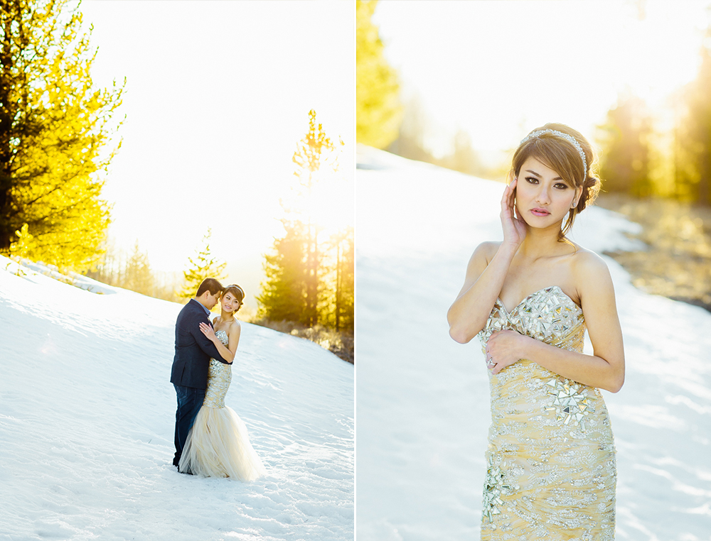 Vail engagement session 10.jpg