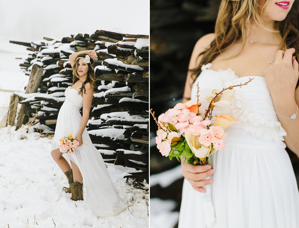 Colorado Springs Winter Wedding 2.jpg