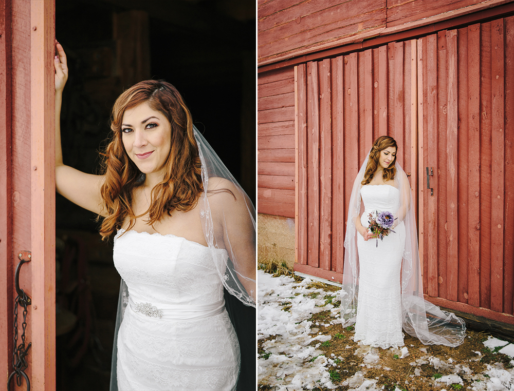 Colorado Springs Winter Wedding 7.jpg