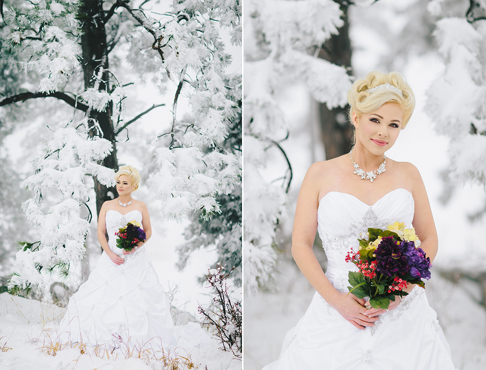 Colorado Springs Winter Wedding 12.jpg