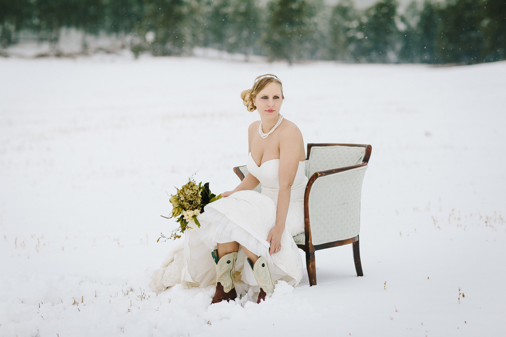 Winter Colorado Springs Wedding-1.jpg