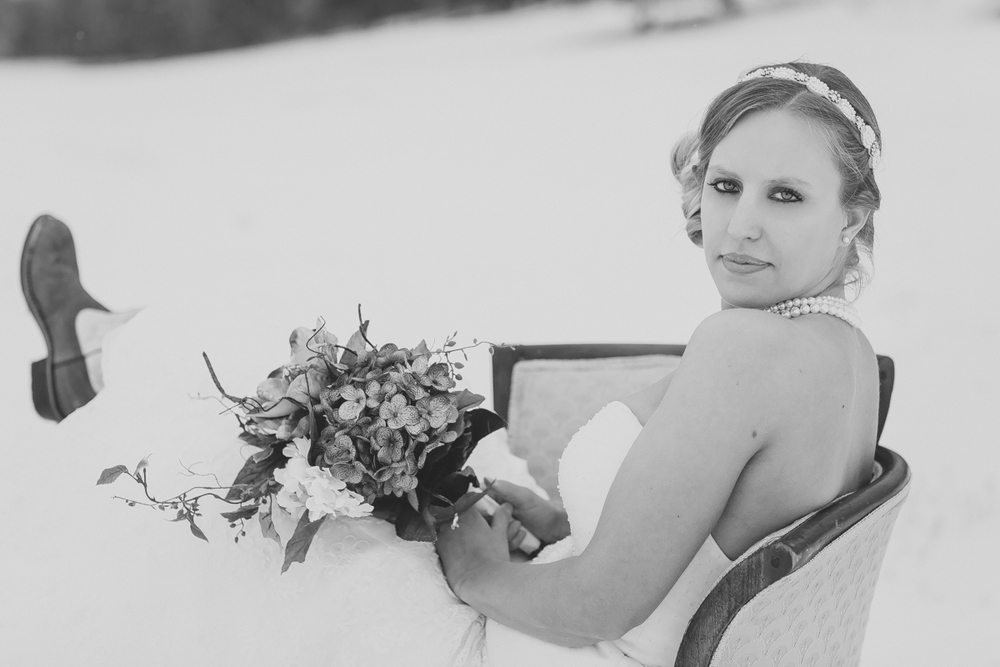 Winter Colorado Springs Wedding-5.jpg