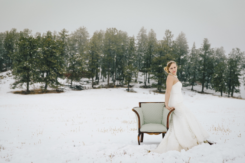 Winter Colorado Springs Wedding-7.jpg
