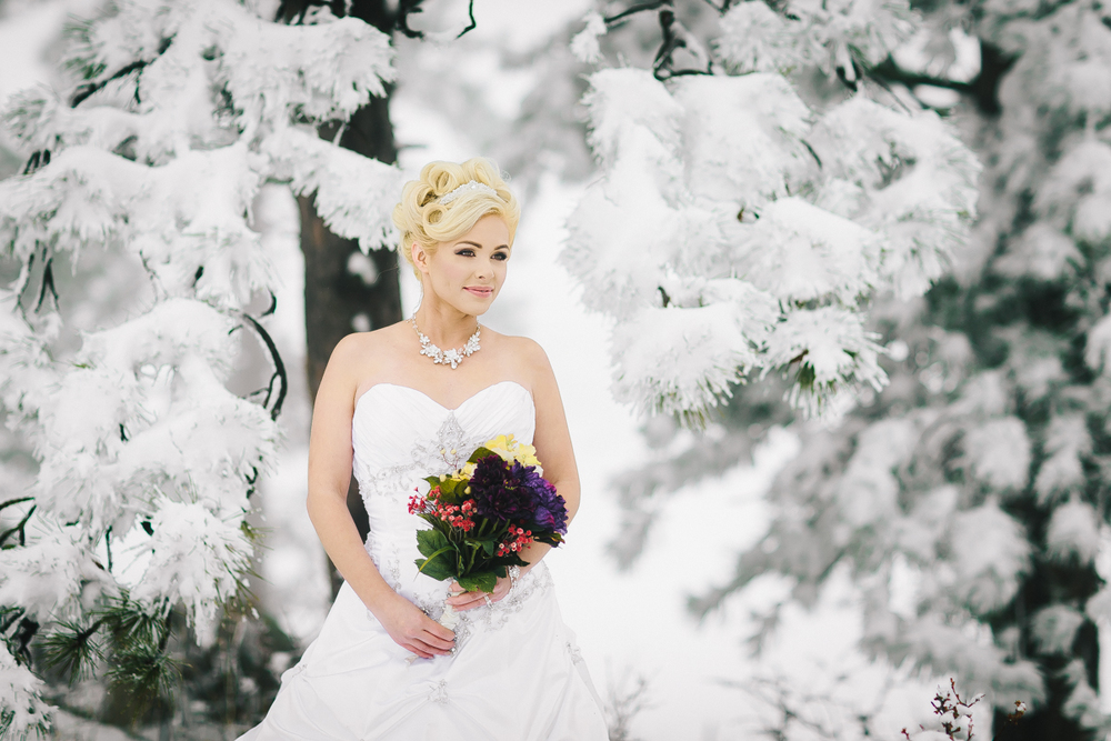 Winter Colorado Springs Wedding-45.jpg