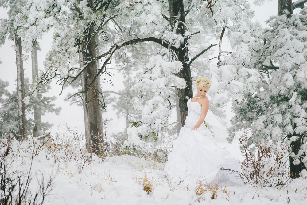 Winter Colorado Springs Wedding-48.jpg