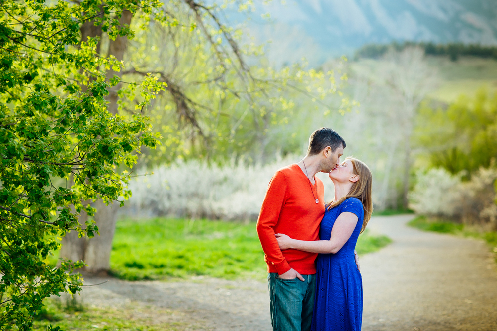 Boulder Spring Engagement Session-6.jpg