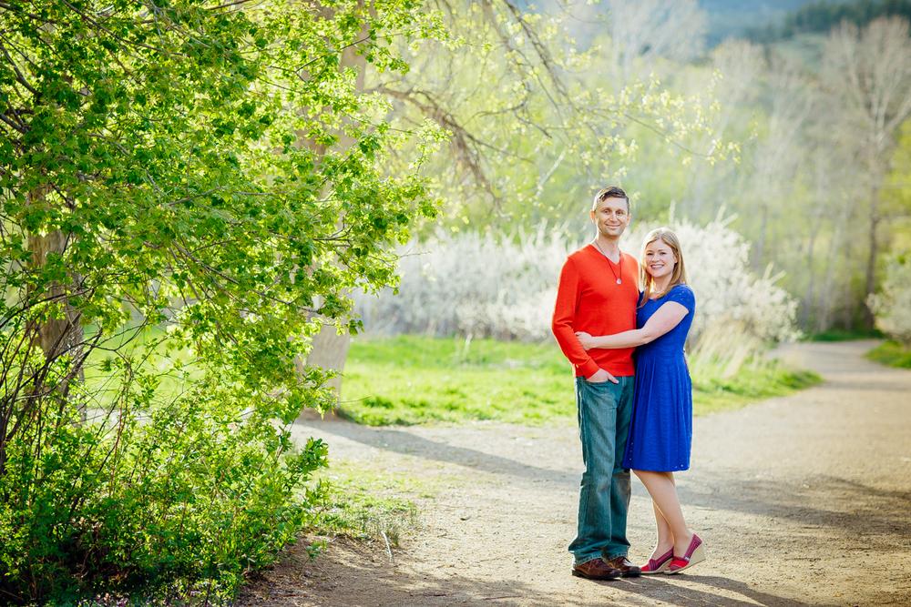 Boulder Spring Engagement Session-1.jpg