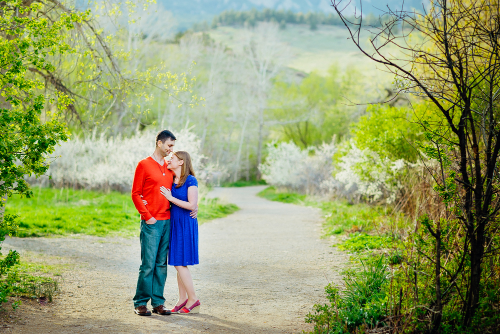 Boulder Spring Engagement Session-9.jpg