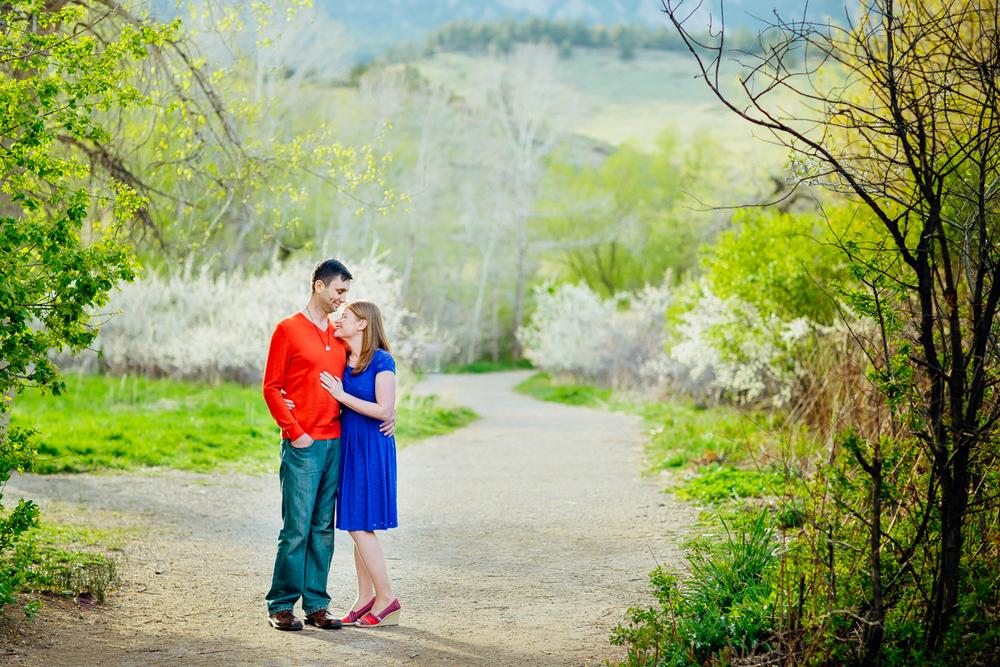 Boulder Spring Engagement Session-9.jpg