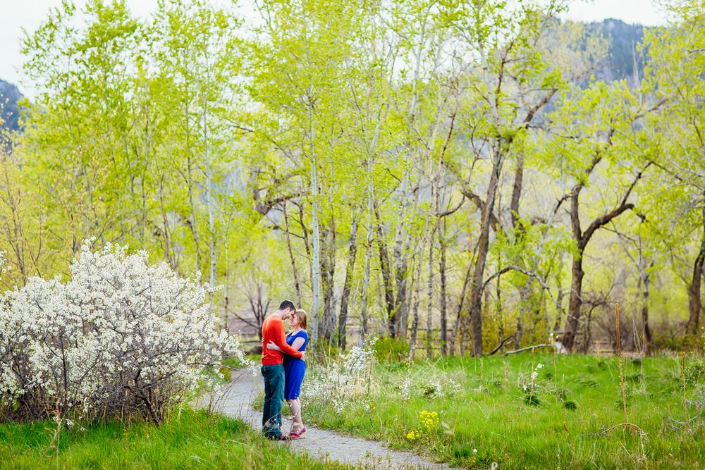 Boulder Spring Engagement Session-20.jpg