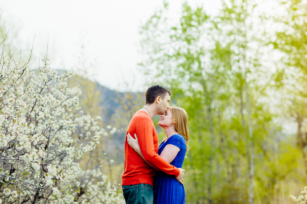 Boulder Spring Engagement Session-31.jpg