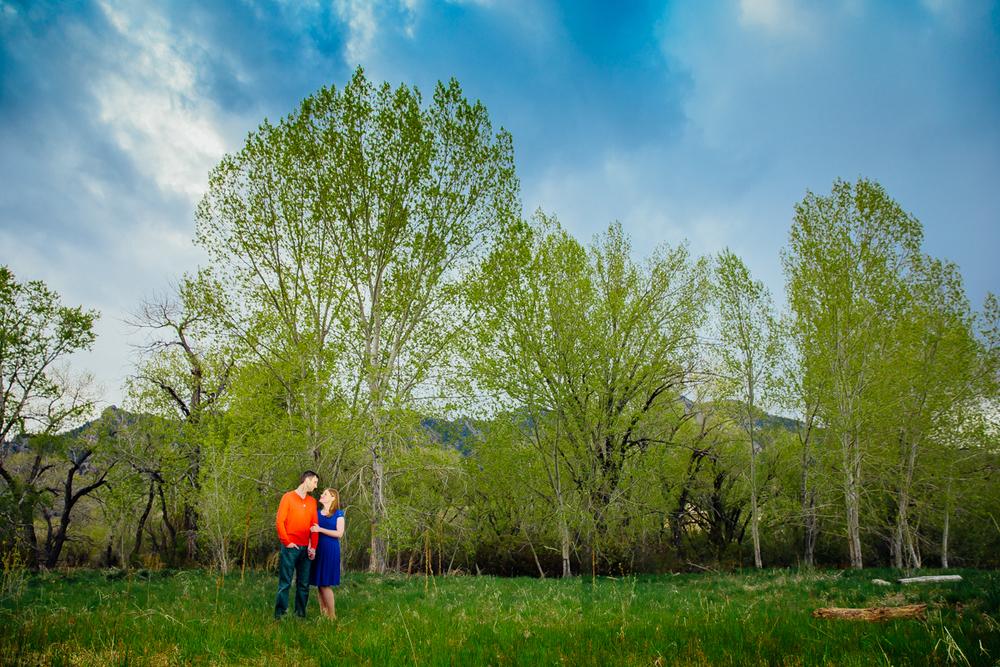 Boulder Spring Engagement Session-32.jpg