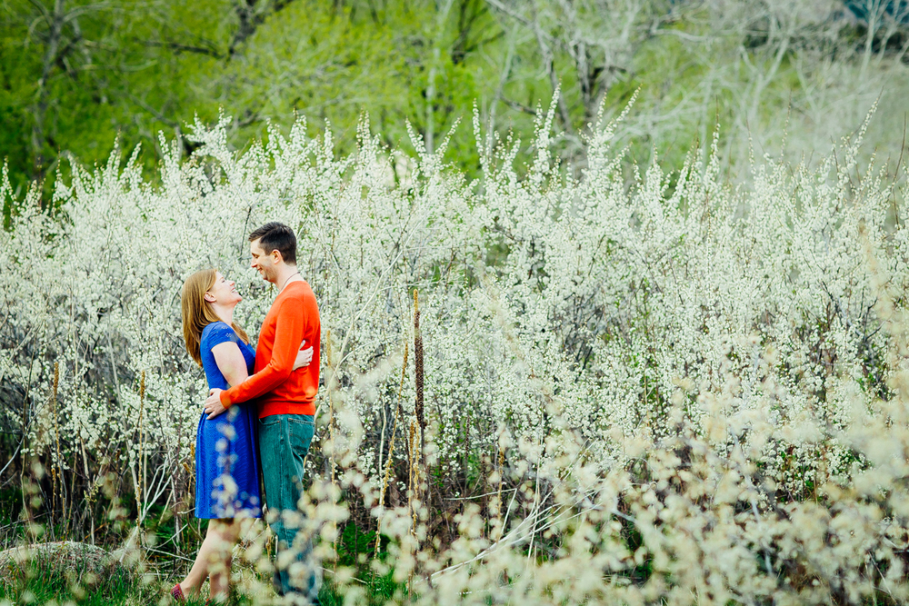 Boulder Spring Engagement Session-35.jpg