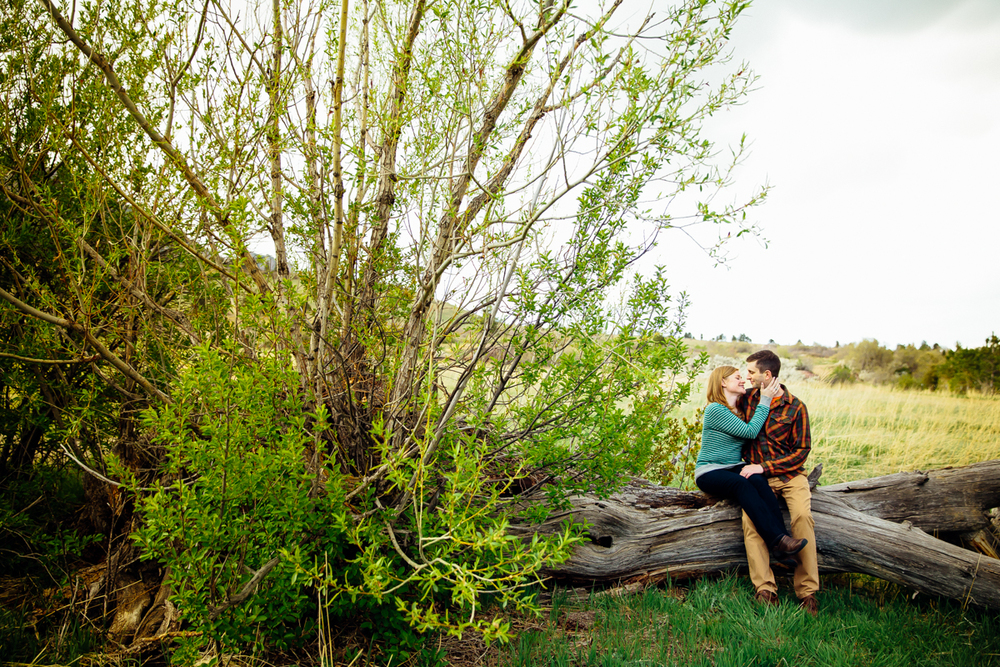 Boulder Spring Engagement Session-77.jpg
