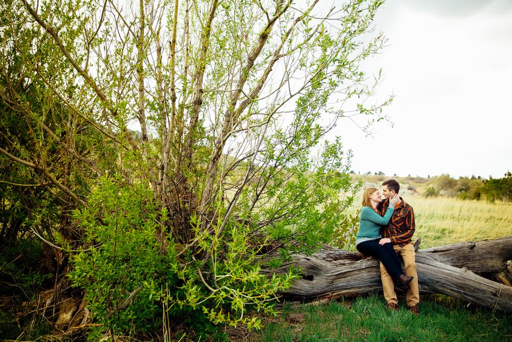 Boulder Spring Engagement Session-77.jpg