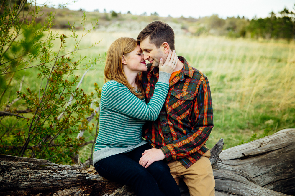 Boulder Spring Engagement Session-78.jpg