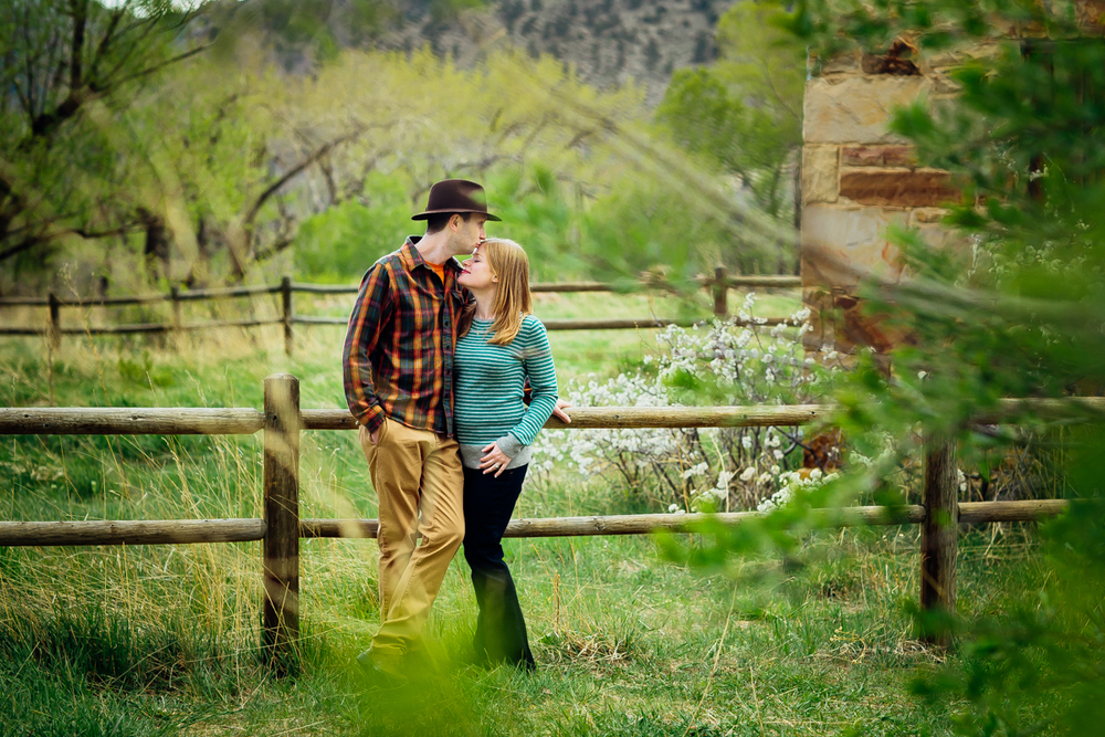 Boulder Spring Engagement Session-83.jpg