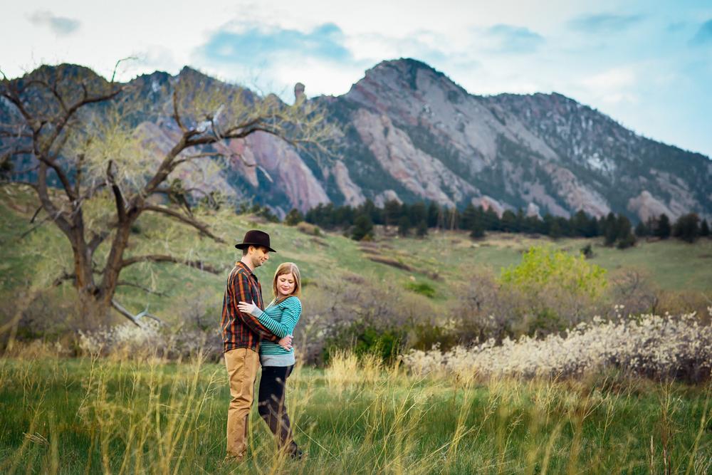 Boulder Spring Engagement Session-102.jpg