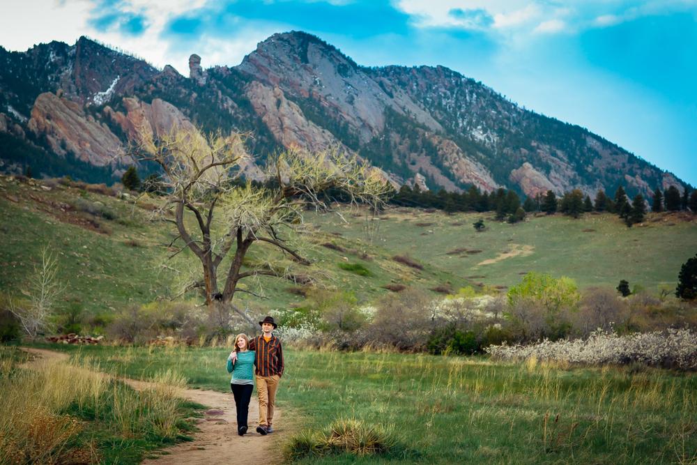 Boulder Spring Engagement Session-110.jpg