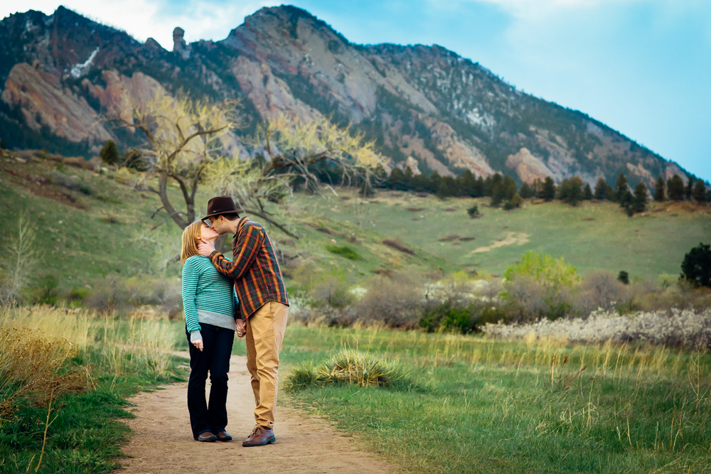 Boulder Spring Engagement Session-112.jpg