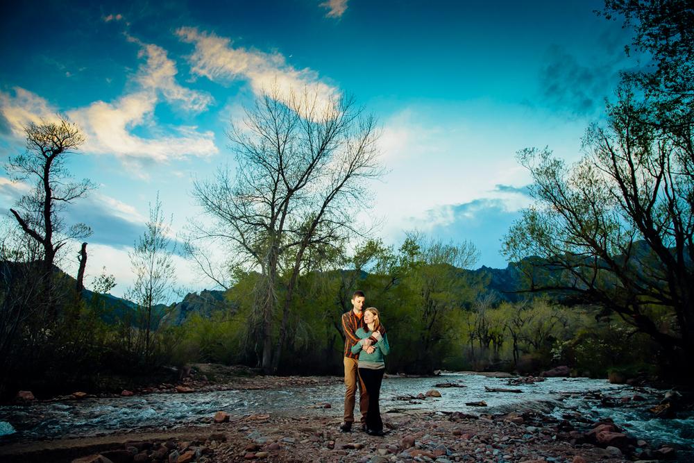 Boulder Spring Engagement Session-119.jpg