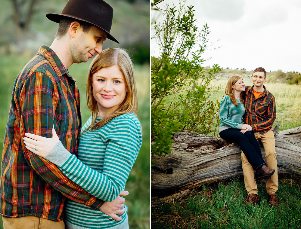 Boulder Colorado Engagement Session 6.jpg