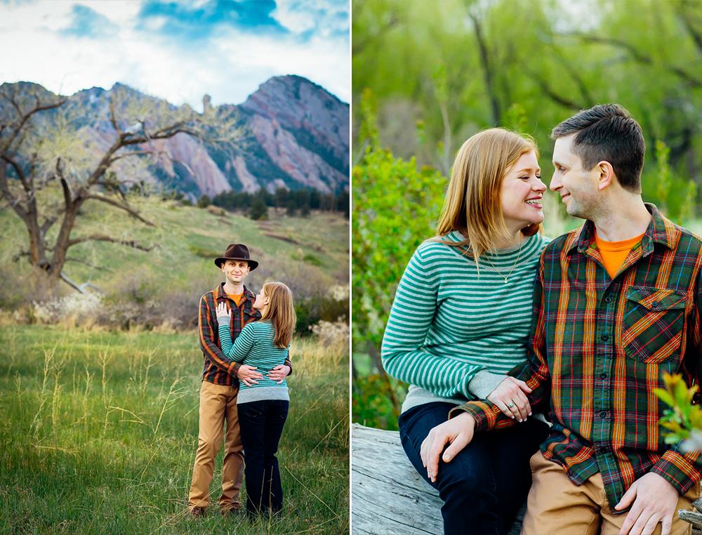 Boulder Colorado Engagement Session 9.jpg