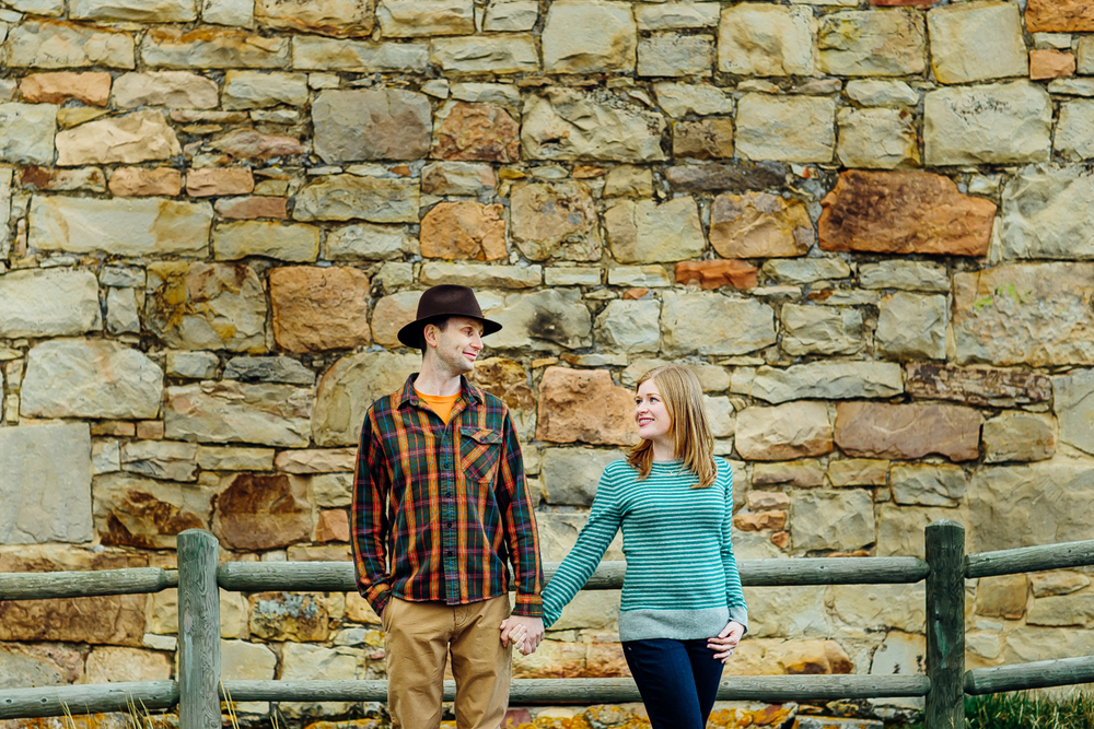 Boulder Spring Engagement Session-88.jpg