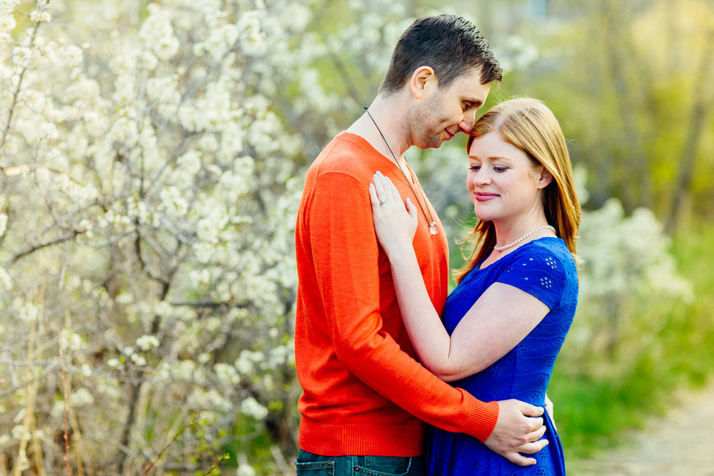 Boulder Spring Engagement Session-22.jpg